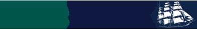 Logo-MarthasVineyardBank-ShipOnRight-Web