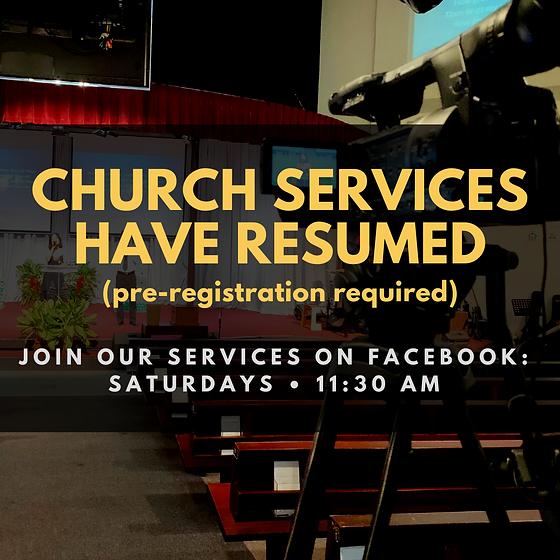 JURONG CHURCH LIVE STREAM.png