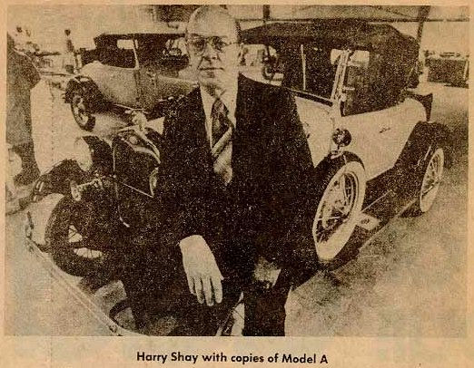 HarryShay.jpg