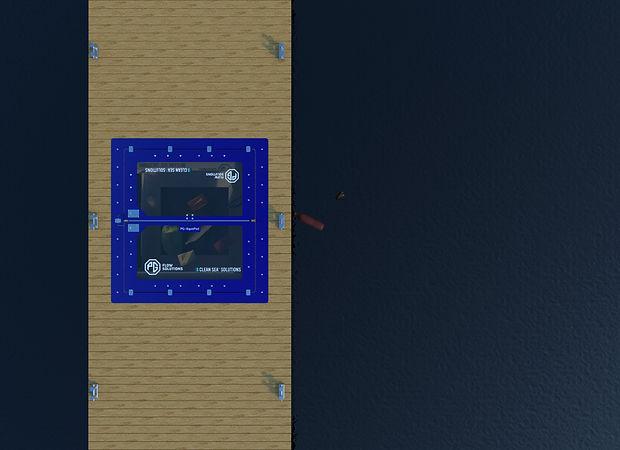 Pg-AquaPod.36.jpg