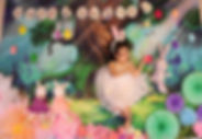18-03-13-00-49-01-279_deco (1).jpg