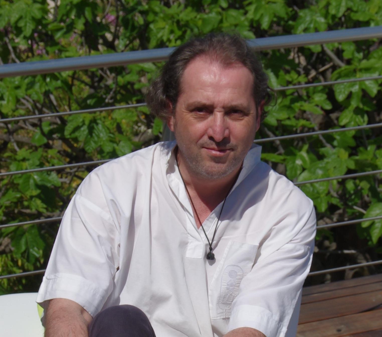 Pierre de Garam