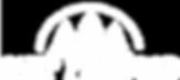camp pine wood white logo.png