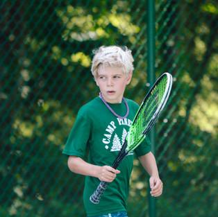 Swimming, Tennis, Golf, Multi-Sport Court
