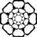 m. motif logo