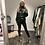 Thumbnail: Cara bodysuit