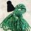 Thumbnail: Go Green scarf