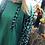 Thumbnail: Jade hoodie