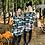 Thumbnail: Billie oversized check shirt