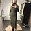 Thumbnail: Taylor midi dress