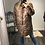 Thumbnail: Barbra padded jacket