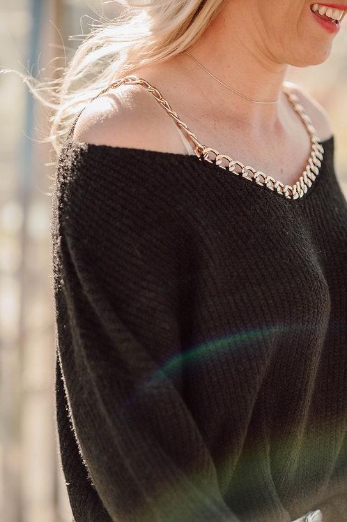 AYLA  knit