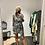 Thumbnail: Zena  Drape Dress