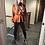 Thumbnail: Amber top