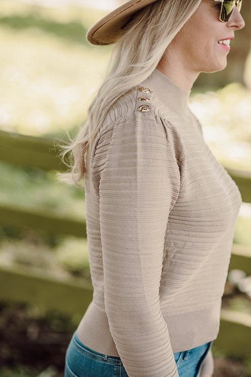 Lana knit