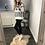 Thumbnail: GIA houndstooth lounge set