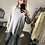 Thumbnail: Molly knitted hoodie