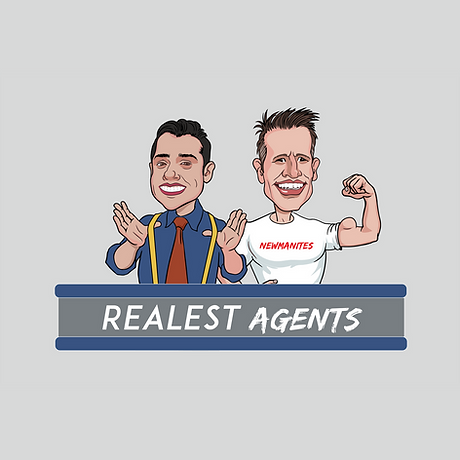 Realest agents.png