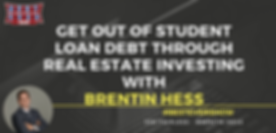 JF1309-Brentin-Hess-1014x487.png