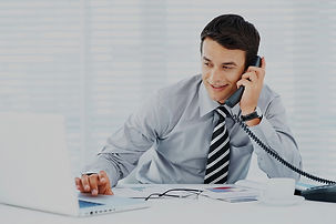 Cold-Calling-Salesscripter_edited.jpg