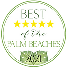 Best of the Palm Beaches 2021.png