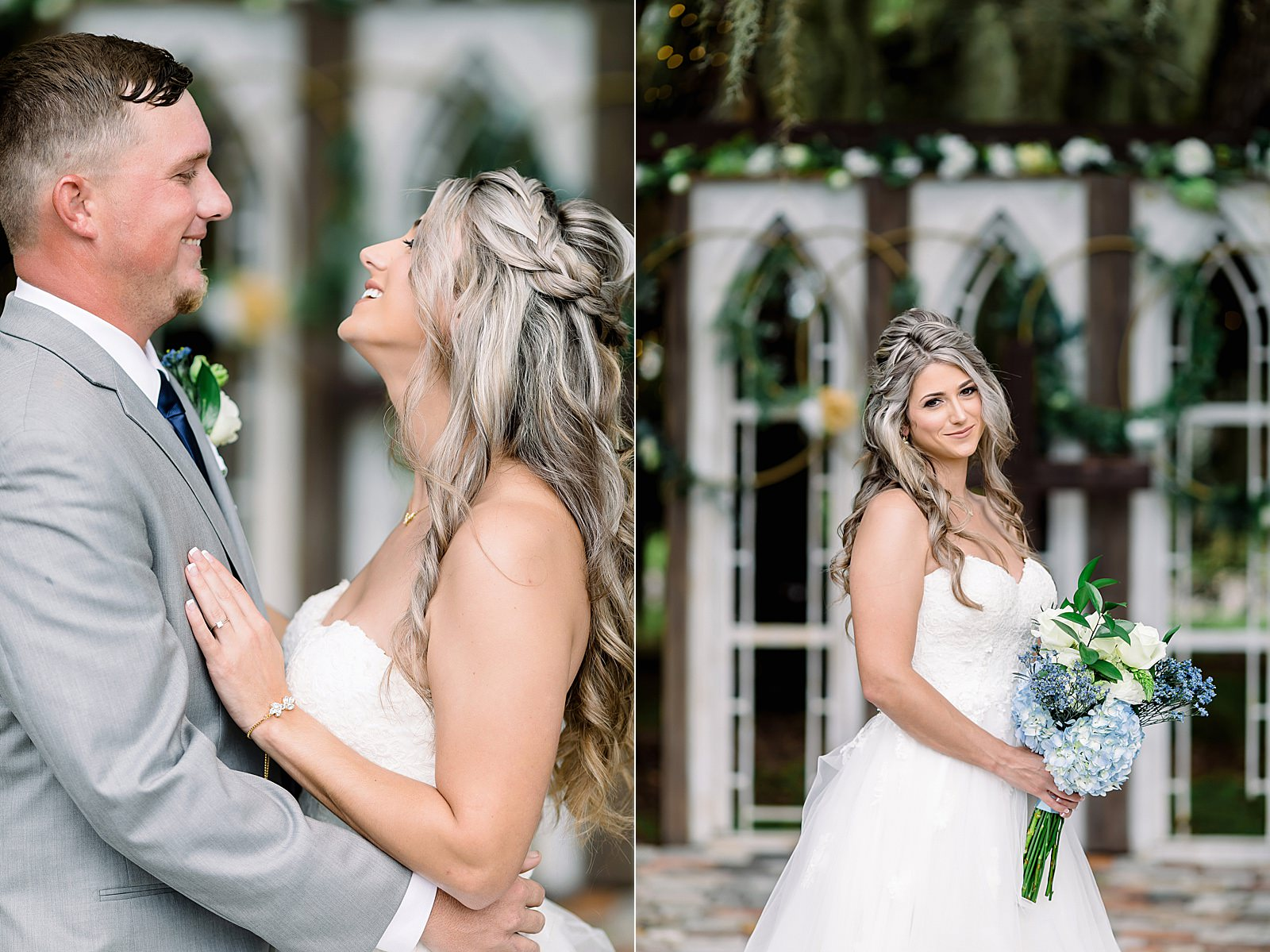 ever-after-farms-wedding-brandi-watford-
