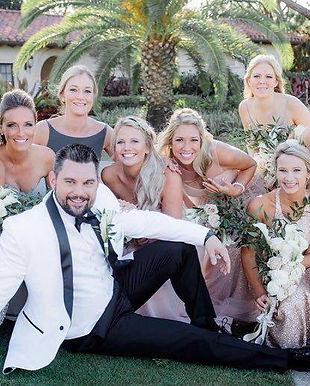 Ryan and bridal party.jpg