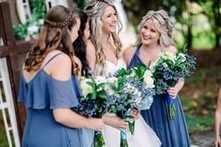 ever-after-farms-wedding-brandi-watford-