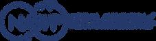 NAWP logo horiz.png