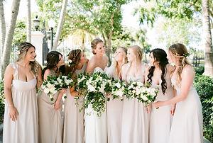 Bridal Party HR.jpg