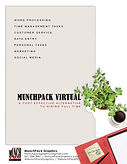 MunchPack Graphics Virtual Services