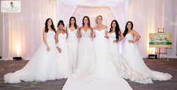 Bridal Show at Boca Lago