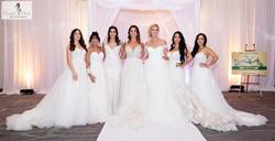 Bridal Show at Boca Lago