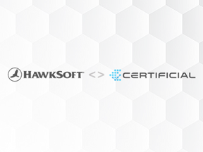 HawkSoft Integrates with Certificial for Dynamic Digital Proof of Insurance