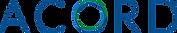Partner_Logo_ACORD.png
