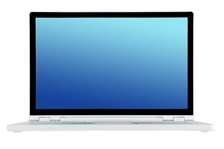 Laptop_Transparent.png