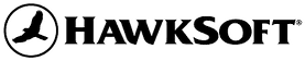 HawkSoft.png