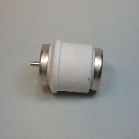 11 200 T  0G-008  -00
