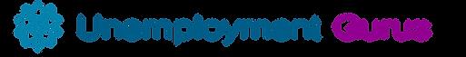 UG logo4.2 copy.png