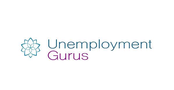 UG logo4_center.jpg