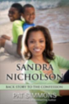 Sandra_back_story_cover (2016_06_01 16_4