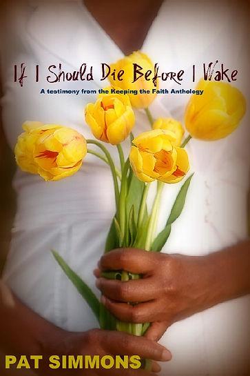 if_i_should_die_before_i_wake_.jpg