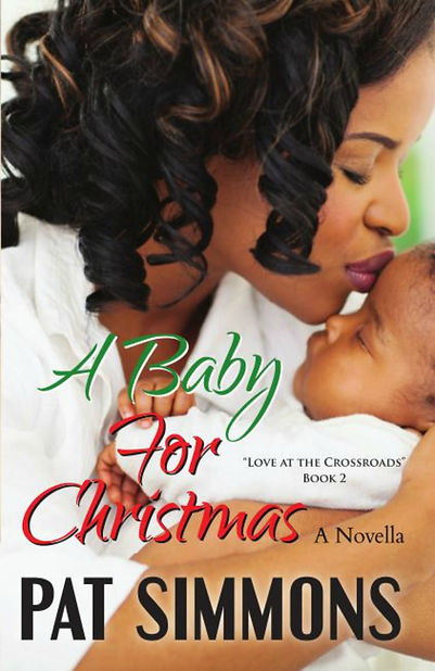 A Baby for Christmas NEW Large (2016_06_