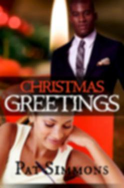 christmas for cs.jpg
