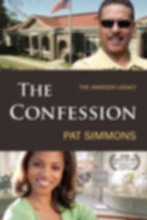 Confession_cover_2016EmmaAward (2016_06_