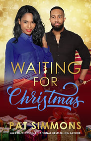 Waiting for Christmas ebook cover.jpg