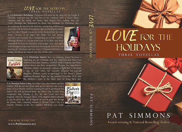 Love for the holidays full book 4.jpg