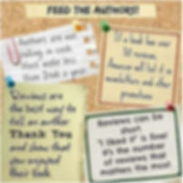 Feed the authors_JPG.jpg