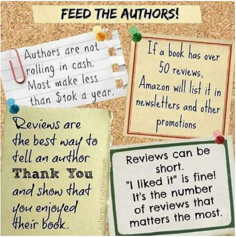 Feed the authors_JPG.jpg