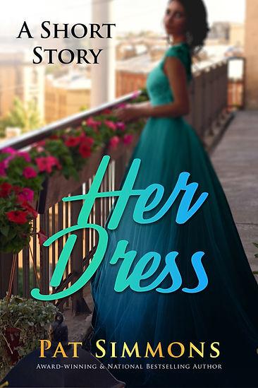 her dress.jpg